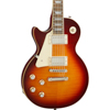 Les Paul Standard '60s Iced Tea LH