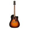 J-45 EC All Solid Wood Aged Vintage Sunburst Gloss