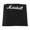 Marshall COVR-00111