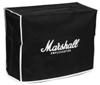 Marshall COVR-00097
