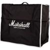 Marshall COVR-00091