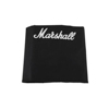 Marshall COVR-00128
