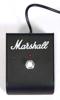 Marshall PEDL001