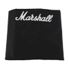 Marshall COVR-00058