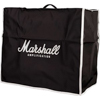 Marshall COVR-00093