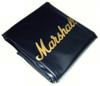 Marshall COVR-00095