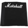 Marshall COVR-00103