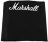 Marshall COVR-00104