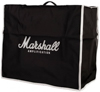 Marshall COVR-00094