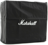 Marshall COVR-00118