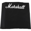Marshall COVR-00052