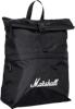 Marshall ACCS-00215