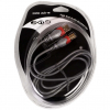 UUB-15 - USB cable 1.5m