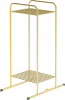 VS-Rack Vinya 50 Gold