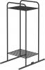 VS-Rack Vinya 50 Black