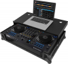 P-DDJ-FLX6 Plus NSE