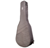 Deluxe Acoustic Gig Bag Orchestra/Dreadnought