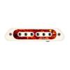 Guild DeArmond Tone Boss Magnetic Pickup for Acoustic guitar