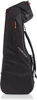 GigBlade Side-Carry Hybrid Gig Bag for Electric Guitar Black