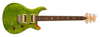 PRS SE Custom 24-08 Eriza Verde