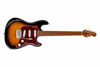 Sterling CT50SSS Vintage Sunburst
