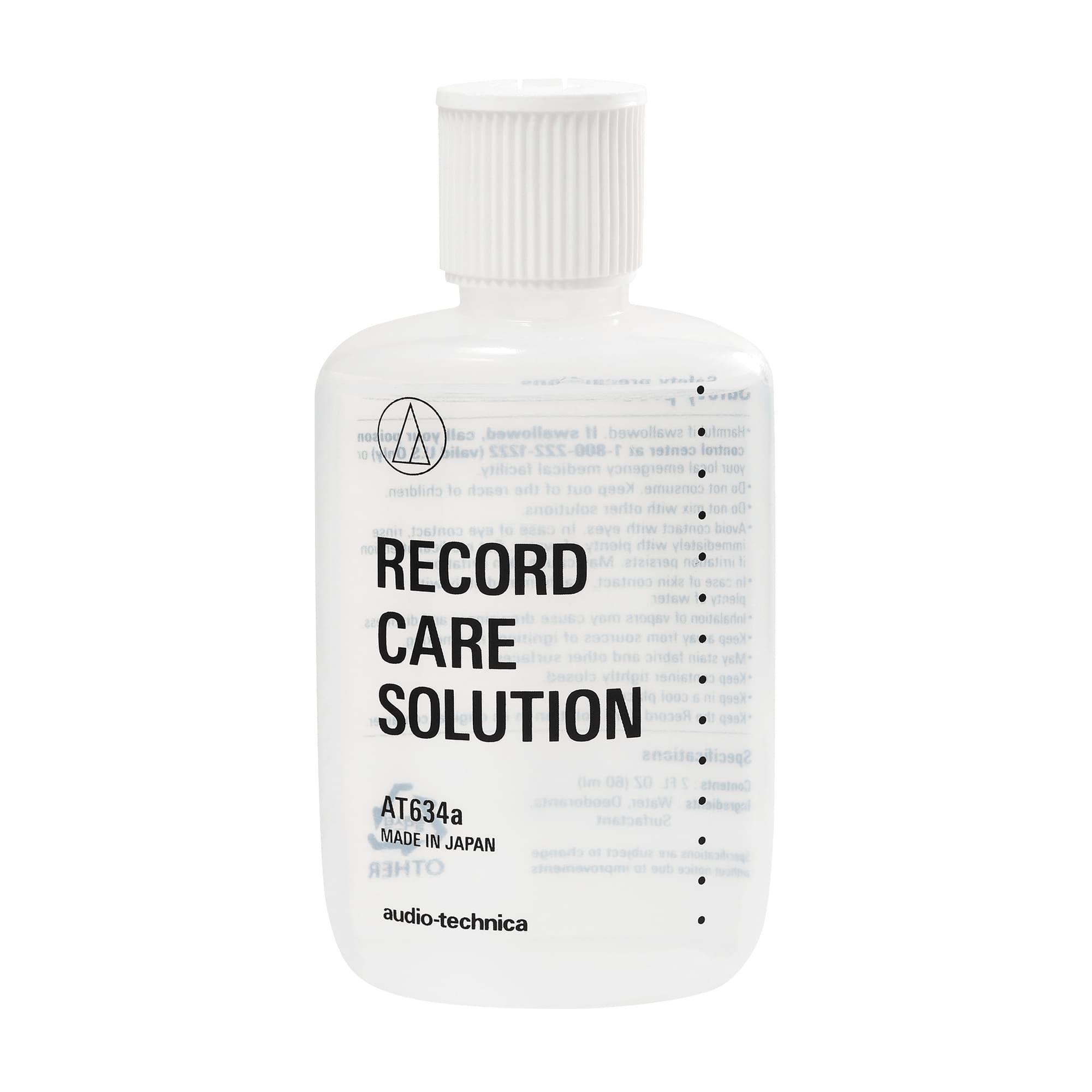 Audio-Technica AT634A