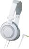 Audio-Technica ATH-SJ55W