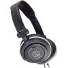 Audio-Technica ATH-SJ55BK