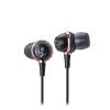 Audio-Technica ATH-CKF500BK
