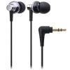 Audio-Technica ATH-CK303MSV
