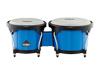 Nino Percussion NINO17B-BK