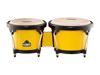 Nino Percussion NINO17Y-BK