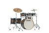 Tama CL72RSE-MME