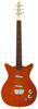 59 Divine Guitar Flame Maple
