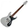 64 XT Guitar Ice Grey / Marble