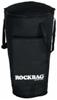 Rockbag Premium Djembe 12