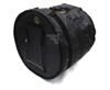 Rockbag PL Plus Bastrumma 22x16