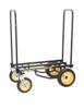 Rock N Roller MultiCart - R12 All Terrain w/ R Trac