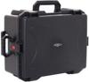 XHL Cases XHL Utility Case 5001