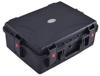 XHL Cases XHL Utility Case 6002A