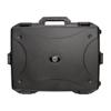 XHL Cases XHL6002