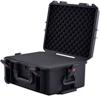 XHL Cases XHL6004