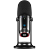 Thronmax Mdrill One Jet Black