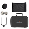 Thronmax Mdrill One Pro Kit NO MIC