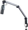 Beam Desk Arm XLR MP100