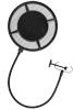 Thronmax Pop Filter P1 Black