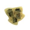 Dunlop 426P060 ULTEX TRI 6/PLYPK