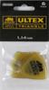 Dunlop 426P114 ULTEX TRI 6/PLYPK