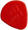 Dunlop 47P1N NYLON JAZZ RD 6/PLYK