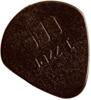 Dunlop 47P1S NYLON JAZZ BK 6/PLYP